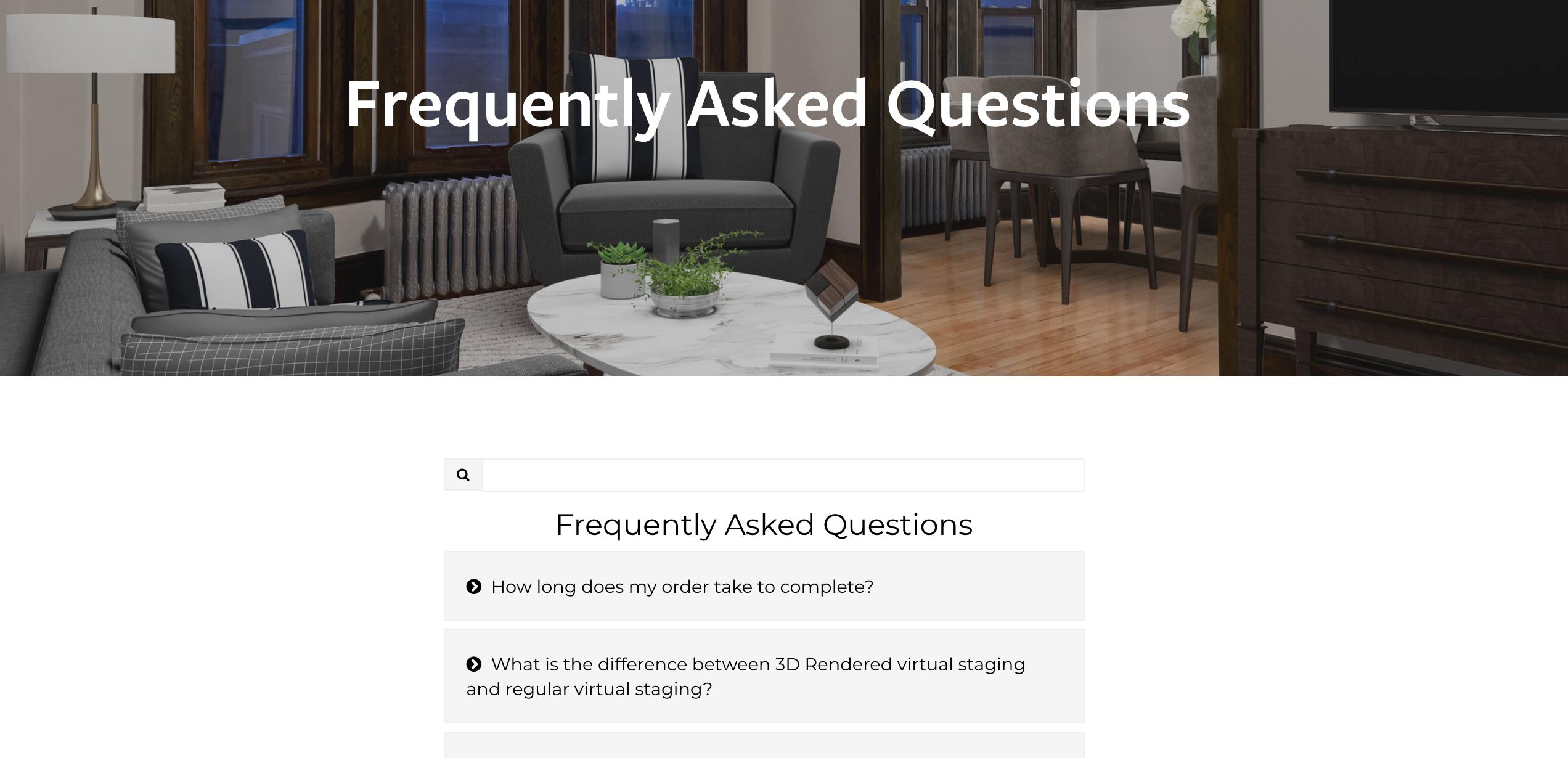 POWr FAQ