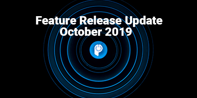 Feature+release+oct+2019